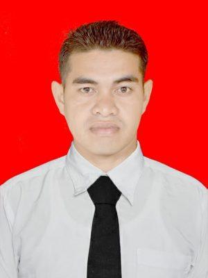 Eka Saputra S.Pd