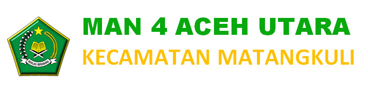 MAN 4 ACEH UTARA